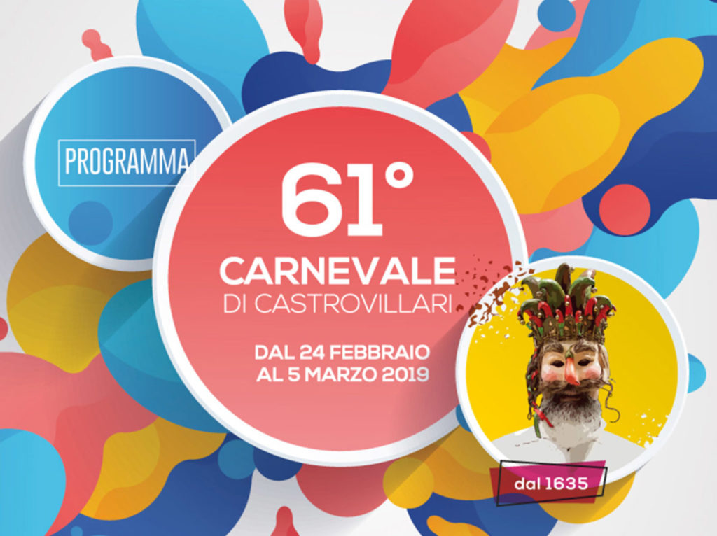 GRAN GALA 'DEL FOLKLORE WITH CALABRIA AND CAMPANIA